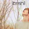 evian_fork: (Ibrahil 01)