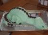 icejohn2: (cake)