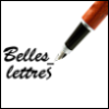 belletrist_2: (ручка-паркер) (Default)