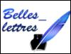 belletrist_2: (Синее перышко)