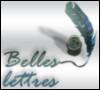 belletrist_2: (Нить буквы-перо)