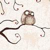 wednesdayschild: (owl)