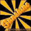 greendaisylove: (sunshine-O and B)