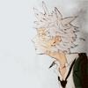 adamantine: (destiny kouichi aizawa)