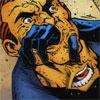 originalbeachboy: (Look! I'm Picasso!)