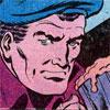 originalbeachboy: (Frothy depression juice.)