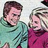 originalbeachboy: (So I says to Mabel I says...)