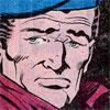 originalbeachboy: (More like the Sadman amirite?)