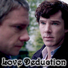 sra_danvers: (love deduction)