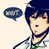 dorkpie: ([honeysyn] metis: i say whut?)