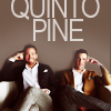 pinto_fic: (Quinto/Pine)