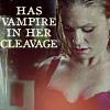 st_emma: (vampy cleavage)