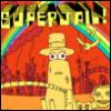 superjail: (pic#289404)