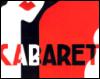 cabaret: (pic#289405)