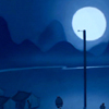 insomniac_tales: (Moon)
