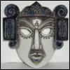 whitehart_designs: porcelain (pic#289428) (Default)