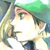 foolsgoal: (Looking back behind me)