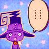 pumpkinmagic: ([kitten; . . .])