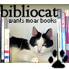 scribblesinink: Sam between the books (neutral sam biblio!cat)