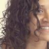 heathershaped: (Merlin: Angel grin)