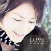 adistantsun: (kame is in love)