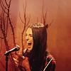 adistantsun: (katie screams it like she means it)