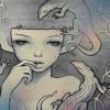 epiphanyx7: (My Weird Icon)