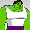 lil_hulk: (Big torso)