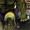 lil_hulk: (Strength)