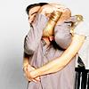 motylik: (KB ZQ hugging)