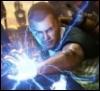 electricman: (Cole attacks)