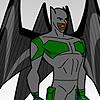 vesper_verde: (Winged Vesper)
