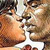 vesper_verde: (Kissing)