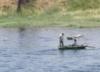 waywardcats: Fishermen on the Nile (Nile)