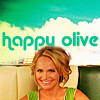 optimistic_lyricist: (happy!olive)