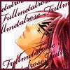 fullmetalrose: (FMR Renji Beautiful)