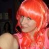 ariaalways: (so much pink)
