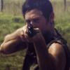 zoronoa: (Daryl)