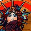 folklorefanatic: (Art Nouveau)