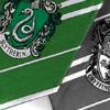 cardio: ([Harry Potter] Slytherin House)