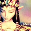 folklorefanatic: (Zelda)