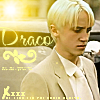 folklorefanatic: (Golden Boy, Draco is HOT)