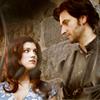 folklorefanatic: (RobinHood BBC:MarianGuy)