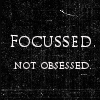 ru_salki99: (focussed)