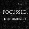 ru_salki99: (focussed)