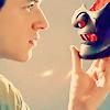 lostalgia: (Hannibal & Mask)