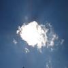 kaa001: sky (sky)