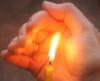 red_rat_catcher: (свеча)