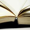 jennem: (Book)
