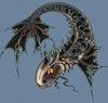 sichan: (дракон)